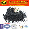 Nut shell based bulk activated carbon products for sale