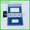 /product-detail/fancy-color-pc-used-computer-case-parts-best-selling-homehold-computor-cabinet-1748510632.html