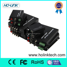 Composite video output support NTSC, PAL. (CVBS) AHD to over Converter