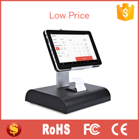 Free Pos Software Tablet POS Cash