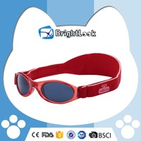 Cool Funny Children Kids Sport Swimming Goggles
