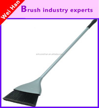 high quality plastic household angle cleaning broom