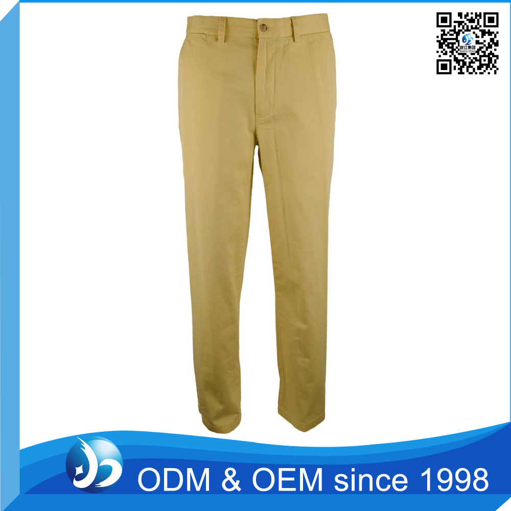 Customized Skinny Car Light Winter Open Crotch Pants