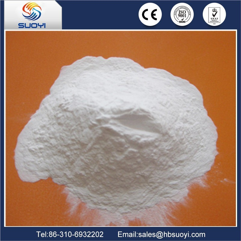 Factory-supply-99-99-Aluminum-oxide (1).jpg