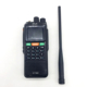 Feitek SYY889 two-way radio walkie talkie 50km Two Way Radio
