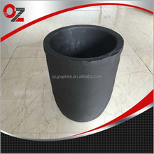 SIC graphite crucible(Model 1550)