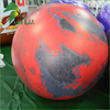 Inflatable Planet Balloons Event Decors / Inflatable Planet Balloon Hanging / Inflatable Planets
