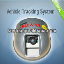 Vehicle Finding Systems