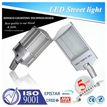 E27 corn led 120 watt hot selling,e40 bulb,100w led corn lamp e39 e40 for sodium street replacement