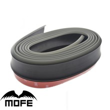 Mofe Racing Car Braces Protector With Night Vision Lip Guard For Braces