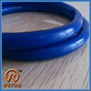 Wholesale Different Type Rubber Oil Seal