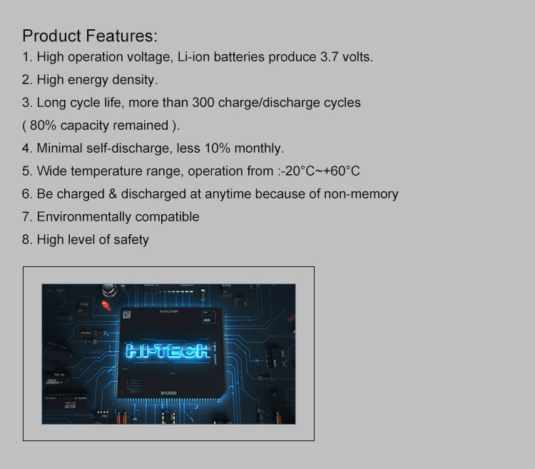 Product Features.jpg