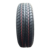 Bottom price wholesale 235/65r17 195r14c 225 40 18 195 65 r15 tire 235 50 18