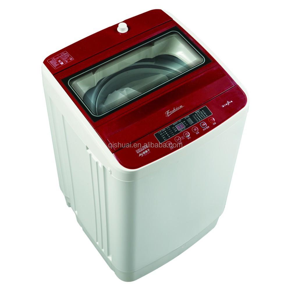 where to buy haier washing machine