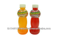 DUMBEL Fruity Drink Nata De Coco (220 ml)