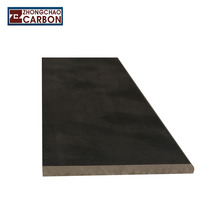 factory direct carbon graphite plates