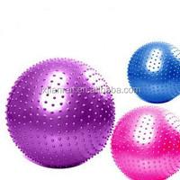 Top sale fitness yoga ball