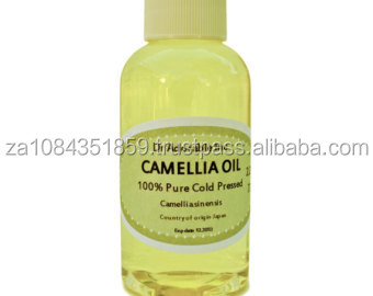 Camellia Oil for sale