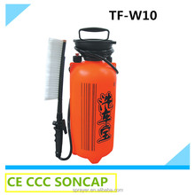 mini portable pressure car wash equipment for sale (TF- W10)