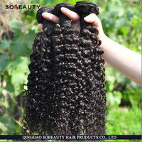 China Supplier Grade 7a 8a 9a Wholesale Unprocessed Soft Remy hair extensions in kerala