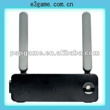 Video game wifi receiver antenna for XBOX360