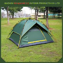 pop up spray tanning tent automatic camping tent