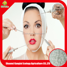 Factory Directly Selling with Promotion Price of Cosmetic Use Cross Linked Hyaluronic Gel 1ml injection for Lips Fullness