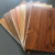 High Quality Waterproof Luxury Home Decoration Wood Grain Plastic Click System Vinyl Material PVC Flooring Vinyl Plank