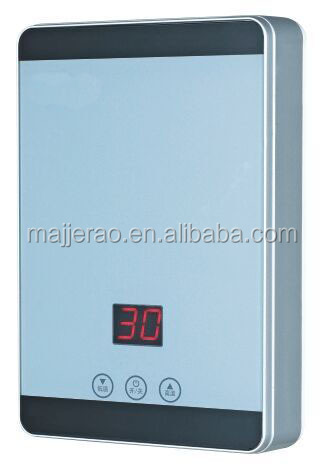Electric Instant Water Heater 220V Tankless Shower Water Heater