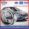 tapered bearing for china used cars