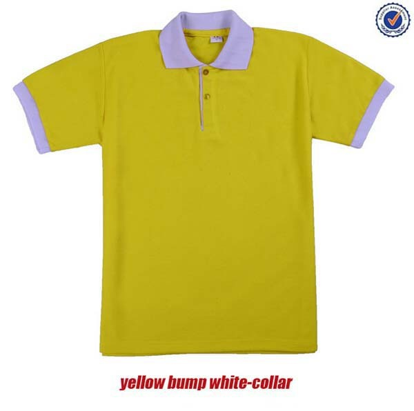OEM new design wholesale polo shirt for <strong>men</strong>