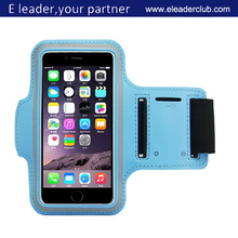 Sports Jogging Gym Armband Case bag For Samsung Galaxy S3/S4 & iphone 6