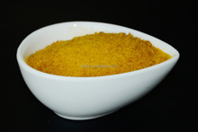Hot Selling corn gluten meal as livestock and poultry feeds