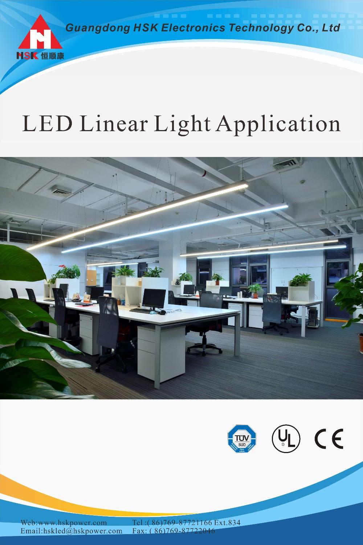LED Linear Light-b.jpg