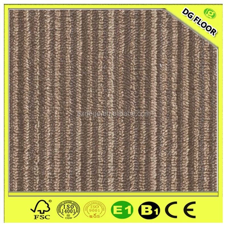 allure vinyl plank flooring photos