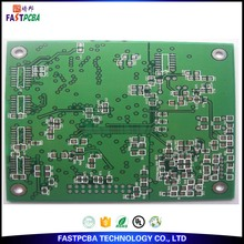New Promotion Pcb Circuit Board Manufacturer,Smt Pcba Assembly From China Supplier