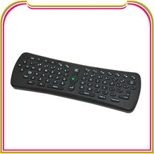 Fly Mouse Cordless Hot Key Media Multi keyboard