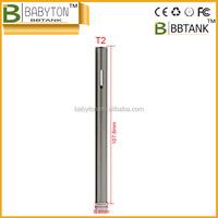 newest products bbtank t1 disposable vaporizer pen pretty hot sale e cigarette in USA