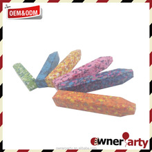 Best Mixed Colors Type Crayons