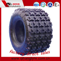 Mini Quad ATV 50cc Kazuma Jaguar ATV wheels tyre Utv tyre China manufacturer