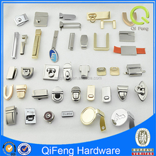 2016 hot sale handbag hardware fittings for you choose