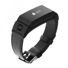 i TALK B2 smart Bracelet fitness tracker,activity tracker