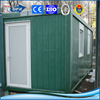 china cargo shipping containers houses