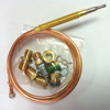 Gas Fireplace Thermocouple/Thermocouple for electric furnace