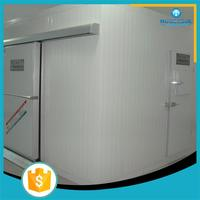 Cold room refrigeration compressor price