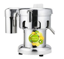 IC-A3000 Commercial Centrifugation Fruit Juicer ,Apple,Carrot ,Vegetables Pear Juice Extractor,Pressing Machine