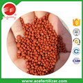 Granular NPK 15-15-15 /16-16-16 NPK fertilizer At Cheap Price