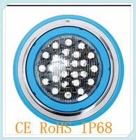wall mount underwater light,swimming pool lights,mounted swimming pool lights,wall mounted swimming pool lights,rosh