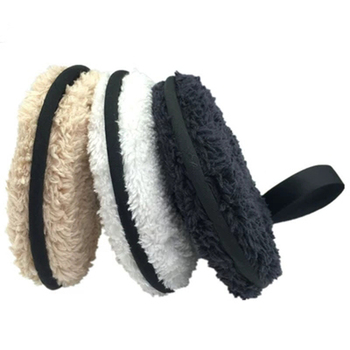 Nieuwe Producten Multifunctionele Diepe Reiniging Magic Schoonheid Super Fiber Make Up Doek Bamboe Microfiber Spons Make-Up Remover Pads