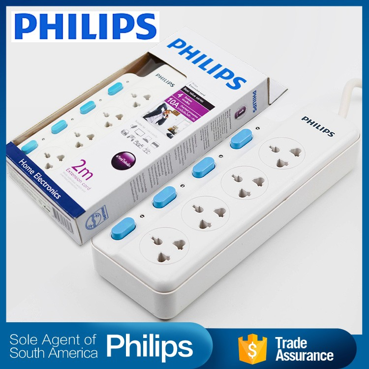 Hot sell alibaba china 3 outlet india power strip with usb ports